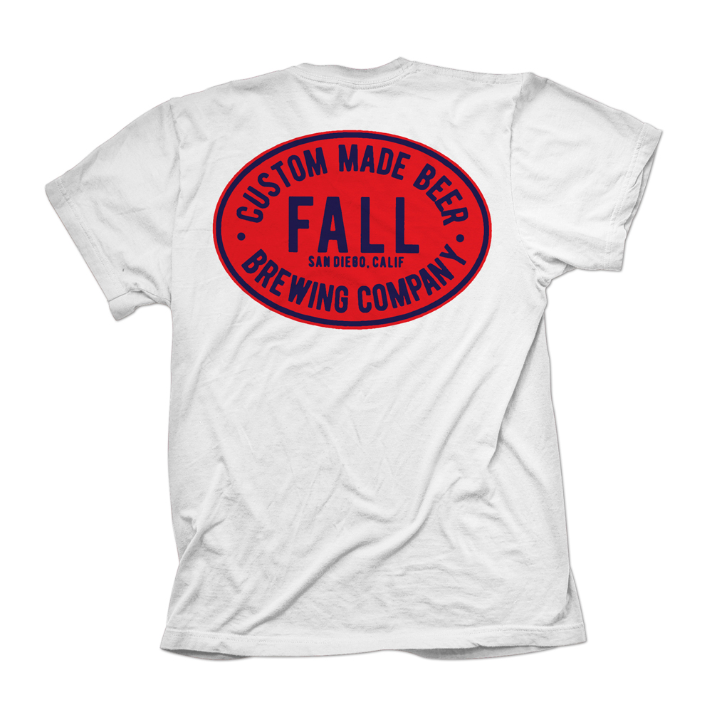 Products Archive Fall Brewing Company