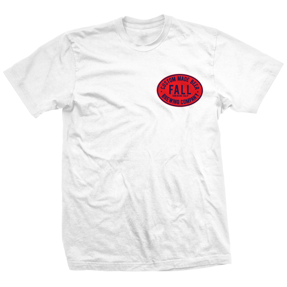 Shirts Archives Fall Brewing Company