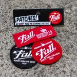 Patch Pack Package